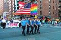 New York Pride 50 - 2019-1707 (48166809742).jpg