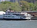 New York State Cruises.jpg