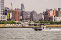 New York from the Hudson (7259364670).jpg