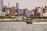 New York from the Hudson (7259364670).jpg