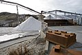 New Zealand - Salt Factory - 9863.jpg