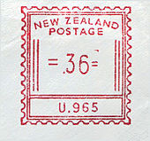 New Zealand stamp type B13.jpg