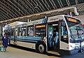New hybrid electric bus (3662956242).jpg