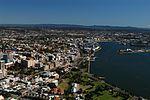 Newcastle - aerial images (3) (7445134654).jpg