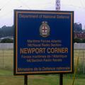 NewportCornerSign.png