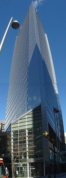 222px-Nexen_building1.jpg