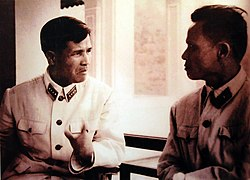 Nguyen Chi Thanh and Chu Huy Man.jpg