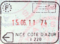 Nice France passport stamp.jpg