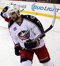 Nick Foligno - Columbus Blue Jackets (2).jpg