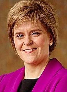 2017 United Kingdom general election in Scotland United Kingdom general election held in Scotland