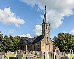 Nicolaaskerk (Hemelum) 20-07-2020. (actm.) 03.jpg