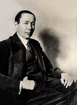 Nicolae Titulescu.jpg
