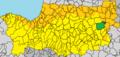 NicosiaDistrictGeri, Cyprus.png