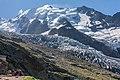 Nid d'Aigle (Glacier-de-Bionnassay) (16573084846).jpg