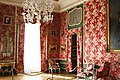 Nieborów Palace - The Red Drawing-room-1.jpg