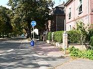 Nied Bolongarostraße 4