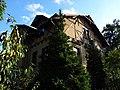 Niederwaldstraße 17, Dresden (31).jpg