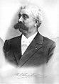 Niels Lund Chrestensen 001.jpg