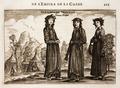 Nieuhof-Description-générale-de-la-Chine-1665 0878.tif