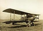 Nieuport-Delage NiD.29 C.1 rfq.jpg