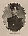 Nieuport 1915-Enseigne Rolin.jpg