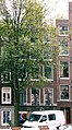 Nieuwe Keizersgracht 62 - Amsterdam - Rijksmonument 2798.jpg