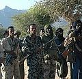 Nigerien MNJ fighters2 2008.JPG