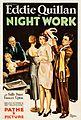 Night Work poster.jpg