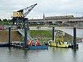 Nijmegen Havenkraan Havenweg 9 (11).JPG