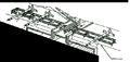 NikeH-Launcher.png