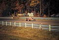 Niki Lauda 1975 Watkins Glen 5.jpg