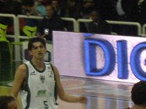 NikolaRadulović.jpg