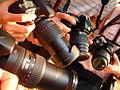 Nikon cameras.jpg