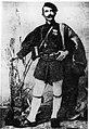 Nikostratos Kalomenopoulos (Kapetan Nivas).jpg