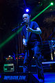 Nile With Full Force 2014 01.jpg