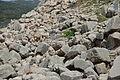 Nimrod Fortress (3409709046).jpg