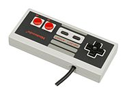 Nintendo-Entertainment-System-NES-Controller-BR.jpg