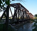Niobrara State Park bridge from SW.JPG