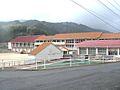 Nishiawakura village Nishiawakura elementary school.jpg