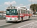 Nishitetsu-Bus 7272KM.jpg