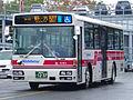 Nishitetsu Bus 9369-01.jpg