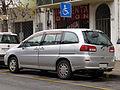 Nissan Liberty 2.0 1999 (19508319925).jpg