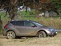 Nissan Murano LE 2012 (15077124476).jpg