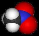Nitromethane-3D-vdW.png