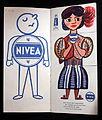 Nivea Toverboek, foto 2.JPG