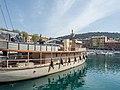 Nizza-harbour-4070963.jpg