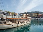 Nizza-harbour-4070963.jpg