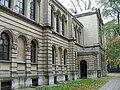 Nożyk Synagogue 14.jpg