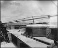 No. 79, Fort San Jacinto, 2-10 IN Battery - NARA - 278154.tif