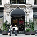 NoMad Hotel 1170 Broadway entrance.jpg